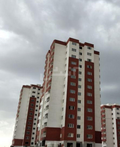 فروش آپارتمان 85 متری، پردیس، فاز 5، 1p4