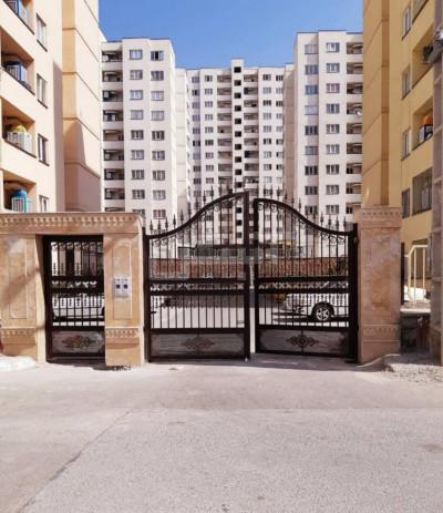 فروش آپارتمان 87 متری، پردیس، فاز 5، 4p