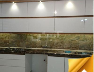 فروش خانه ویلایی 157 متری، مشهد، آزادشهر، وکیل آباد 69