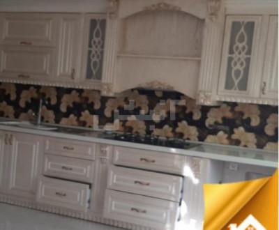 فروش آپارتمان 160 متری، مشهد، جلال آل احمد ( ایرج میرزا )، جلال 33