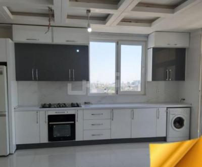 فروش آپارتمان 171 متری، مشهد، چهارراه شهدا، کاشانی 55