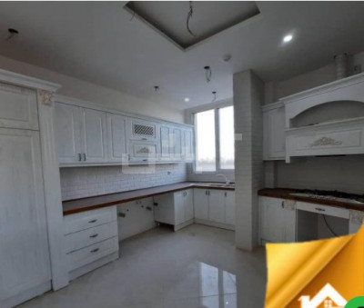 پیش فروش آپارتمان 181 متری، مشهد، فرامرز عباسی، فرامرز 25