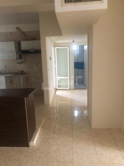فروش آپارتمان 105 متری، پردیس، فاز 2، اپارتمان فاز 2 نخلستان