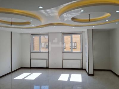 فروش آپارتمان 105 متری، پردیس، فاز 1، دانش