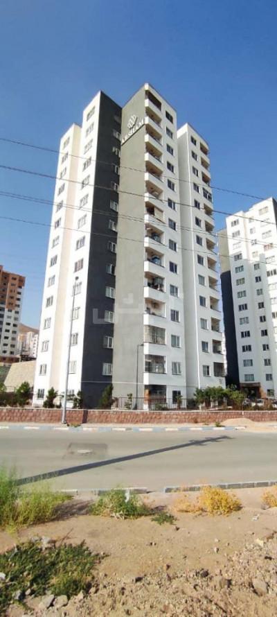 فروش آپارتمان 85 متری، پردیس، فاز 5، 4p6