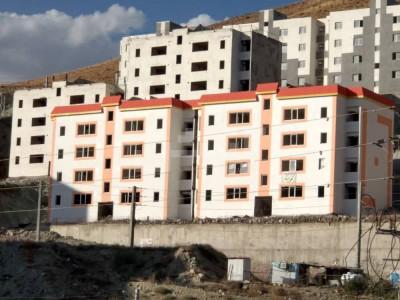 فروش آپارتمان 84 متری، پردیس، فاز 9، بلوار صیاد شیرازی