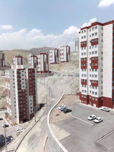 فروش آپارتمان 85 متری، پردیس، فاز5، 1p