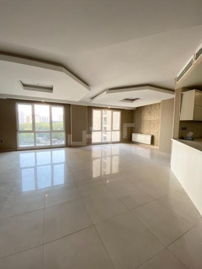 فروش آپارتمان 125 متری، تهران، فرشته، خیام