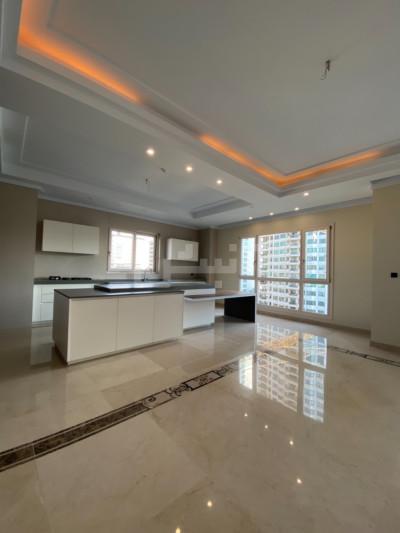 فروش آپارتمان 250 متری، تهران، فرشته، خیام