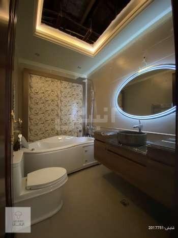 فروش آپارتمان 320 متری، تهران، فرشته، خیام
