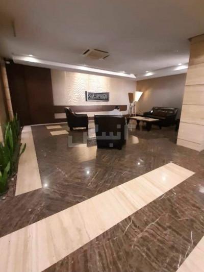فروش آپارتمان 210 متری، تهران، فرشته، تختی