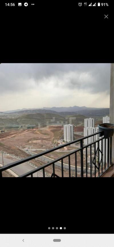 فروش آپارتمان 87 متری، پردیس، فاز 11، زون 2 ویودار
