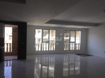 فروش آپارتمان 130 متری، تهران، وردآورد، گرمدره شمالی