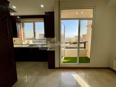 فروش آپارتمان 85 متری، تهران، جنت آباد جنوبی، 4باغ شرقی