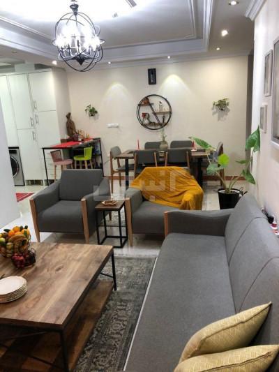 فروش آپارتمان 65 متری، تهران، امیریه، وحدت اسلامی