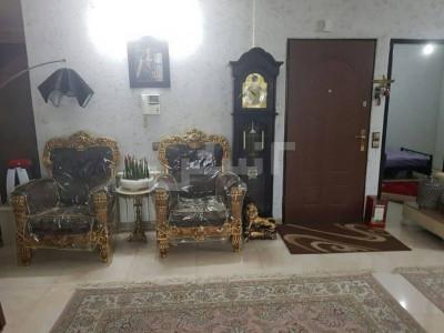فروش آپارتمان 125 متری، تهران، ستارخان، برج یاس