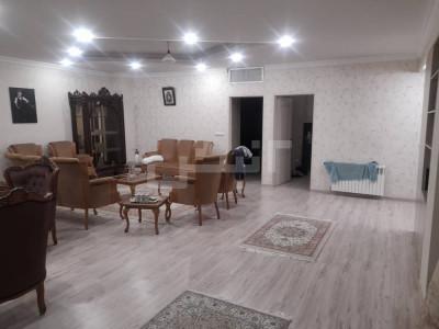 فروش آپارتمان 140 متری، تهران، استاد معین، لعل آخر