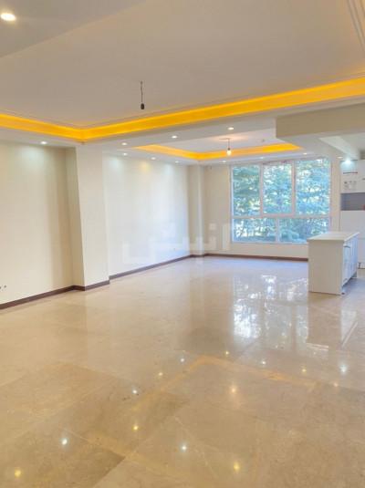 فروش آپارتمان 145 متری، تهران، صادقیه، بلوار گلاب