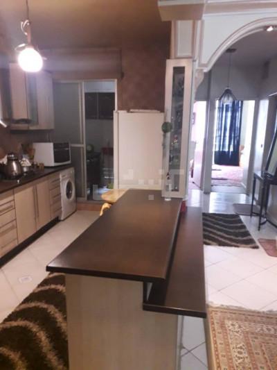 فروش آپارتمان 95 متری، تهران، بلوار فردوس، فردوس شرق