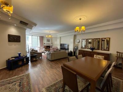 فروش آپارتمان 125 متری، تهران، بلوار آیت الله کاشانی، بلوار اباذر