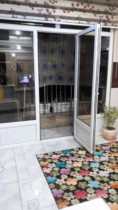 رهن و اجاره آپارتمان 108 متری، تهران، خیابان جیحون، امام خمینی