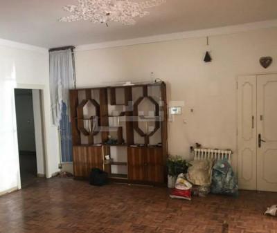 فروش آپارتمان 110 متری، تهران، بلوار میرداماد، میرداماد