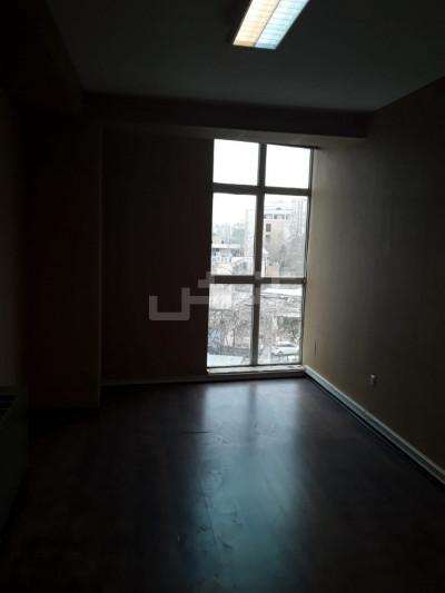 فروش دفتر کار اداری 105 متری، تهران، ونک، ونک