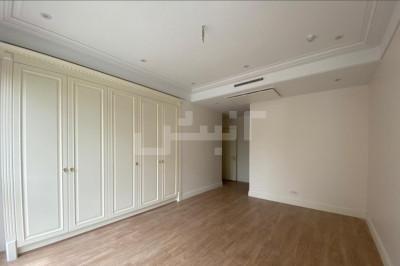 فروش آپارتمان 214 متری، تهران، ظفر ( دستگردی )، ظفر