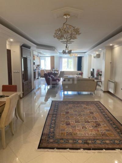 فروش آپارتمان 140 متری، تهران، جردن، جردن