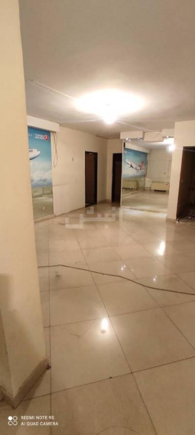 فروش دفتر کار اداری 80 متری، تهران، جردن، جردن