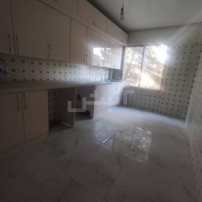 فروش آپارتمان 178 متری، تهران، جردن، جردن