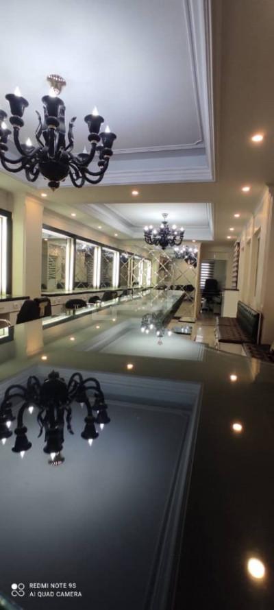فروش آپارتمان 120 متری، تهران، جردن، بلوار گلشهر