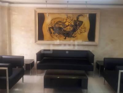 فروش آپارتمان 107 متری، تهران، جردن، جردن
