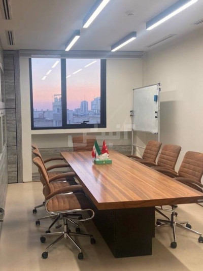 فروش آپارتمان 108 متری، تهران، جردن، جردن