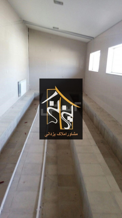 فروش کارگاه ، کیاشهر، بندر کیاشهر، فرعی