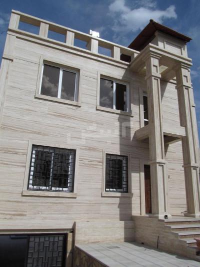 رهن و اجاره باغ 600 متری، مشهد، شاندیز، امام رضا2
