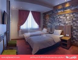 فروش هتل آپارتمان 1700 متری، مشهد، امام رضا ( خیابان تهران )، امام رضا 31