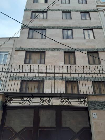 فروش آپارتمان 112 متری، تهران، شهر ری، میدان نارنج