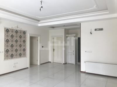 فروش آپارتمان 95 متری، مشهد، امام رضا ( خیابان تهران )، امام رضا 36