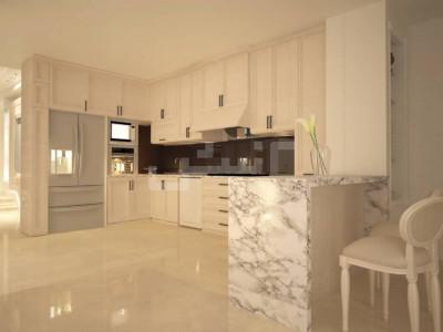 فروش آپارتمان 126 متری، مشهد، شهید قانع، شهید قانع