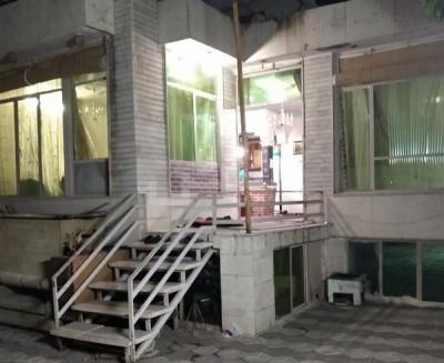 فروش خانه ویلایی 151 متری، مشهد، احمدآباد، رضا یک