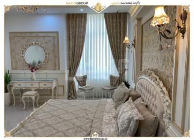 فروش آپارتمان 110 متری، مشهد، امام رضا ( خیابان تهران )، امام رضا