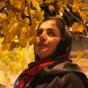 مرجان اکبری ۲نبش