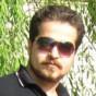 محمد محمدی شاه وردی ۲نبش۲نبش