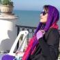 شهرزاد تهرانی ۲نبش۲نبش