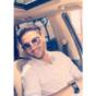 آقای مجیدی